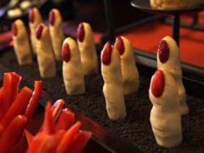 JANE BODEHOUSE SEVERED FINGER COOKIES@northmanspartyvamps.com