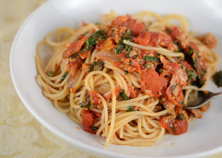 spicy-spaghetti-with-tuna