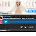 """Your body remix"" concurso"