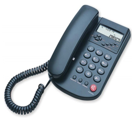 one era to another the telephone essay Telephone timeline : alexander graham bell's invention of the telephone in 1876 rang in the era of talking at a distance  the personal pager is one of the first .