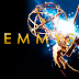 "LIVESTREAM: Sigue la ceremonia de los ""Emmys 2015""!"