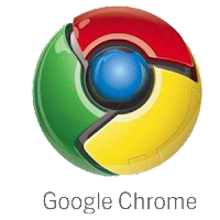 Google Chrome on Ubuntu