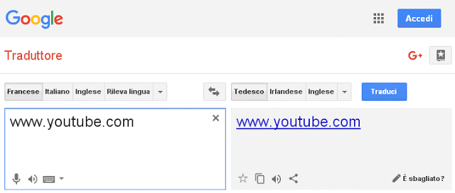 Enter the blocked sites at work or school with google translate requires no installation for this will be able to access the blocked sites without the use of some or proxy software simply by using google translator ccuart Images