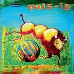 Public Image Ltd - This Is PiL