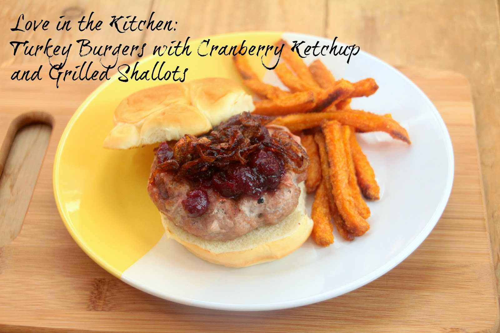 Mozzarella Stuffed Elk Burgers with Blackberry Ketchup recipes