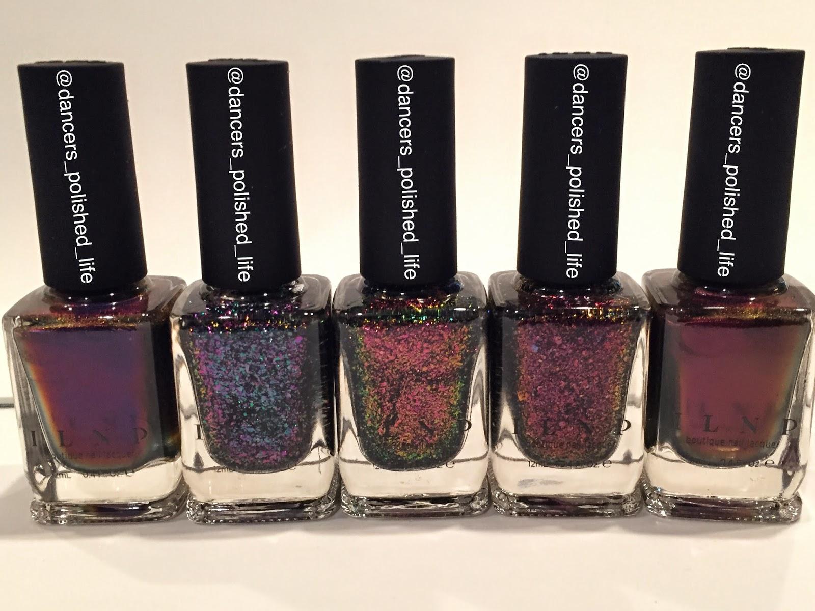 i-love-nail-polish-flakies