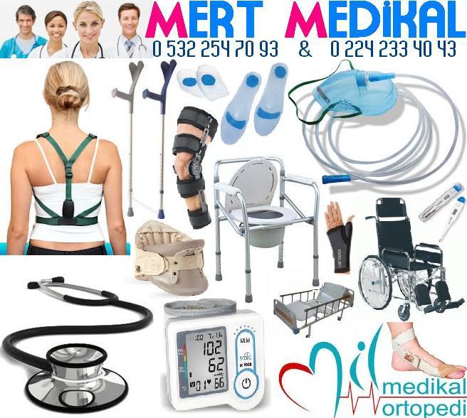 bursa medikal ürünler satan firmalar Bursa medikal firmaları bul