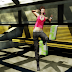 ♥Pathway♥ #60 Mark Pants & Boots- Ignition Art