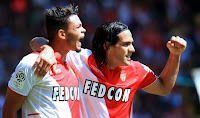 monaco-evian-pronostici-ligue-1