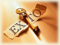 5 tips para alcanzar el excito financiero