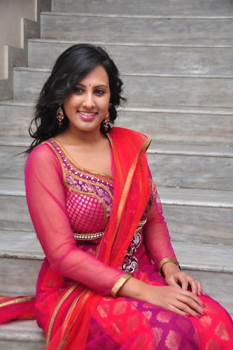 rajita reddy actress pics