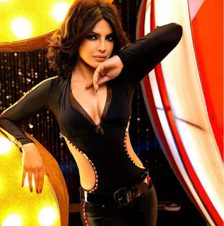 Babli Badmaash (Shootout At Wadala)