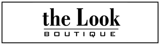The Look Boutique