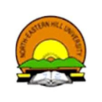 Jobs of Professor, Registrar in North-Eastern Hill University