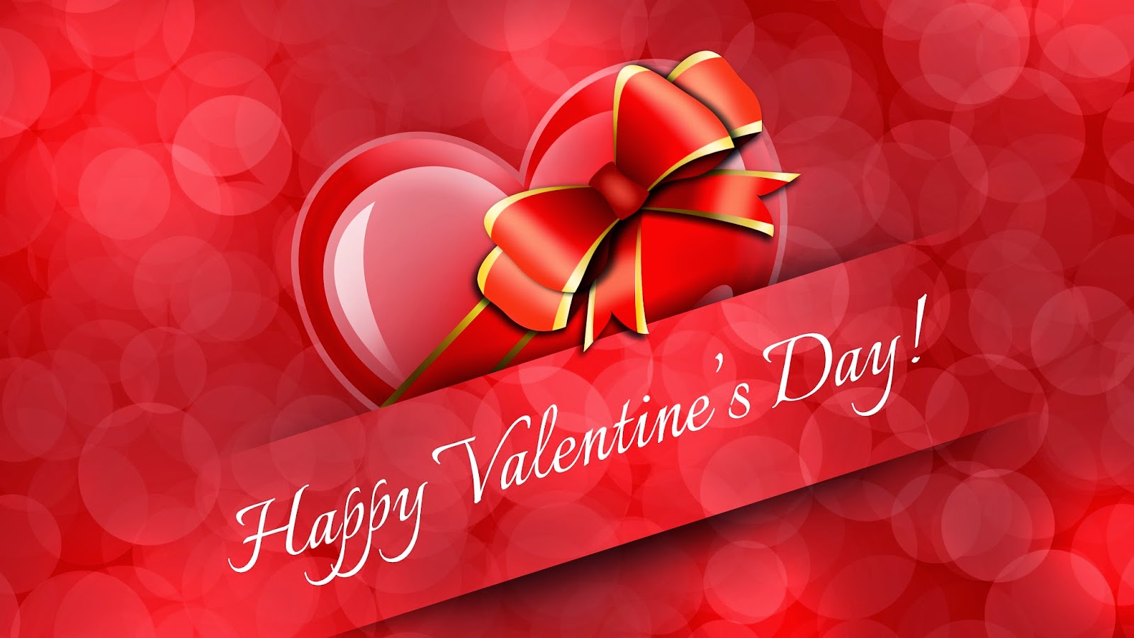 Happy Valentine Day 2015 Quotes Wishes Messages Poems Cards – Happy Valentines Day 2015 Cards