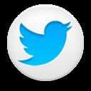 Follow di Twitter