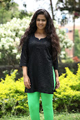 Avika Gor movie photos from Maanja-thumbnail-3