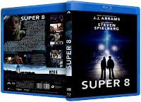 Super 8 2011