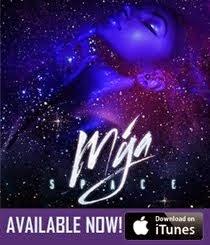 Mya Space