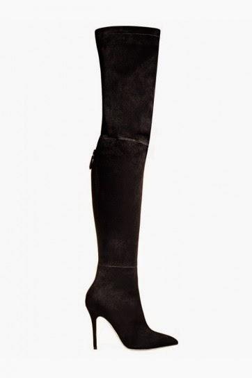 BrianAtwood-overknee-elblogdepatricia-shoes-calzado-scarpe-zapato-calzature