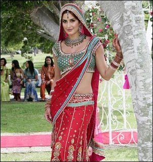 katrina kaif wedding pics |Shadi Pictures