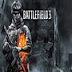 Battlefield 3 Free Download Full Version Game