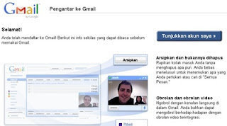 membuat-E-Mail-Google_4