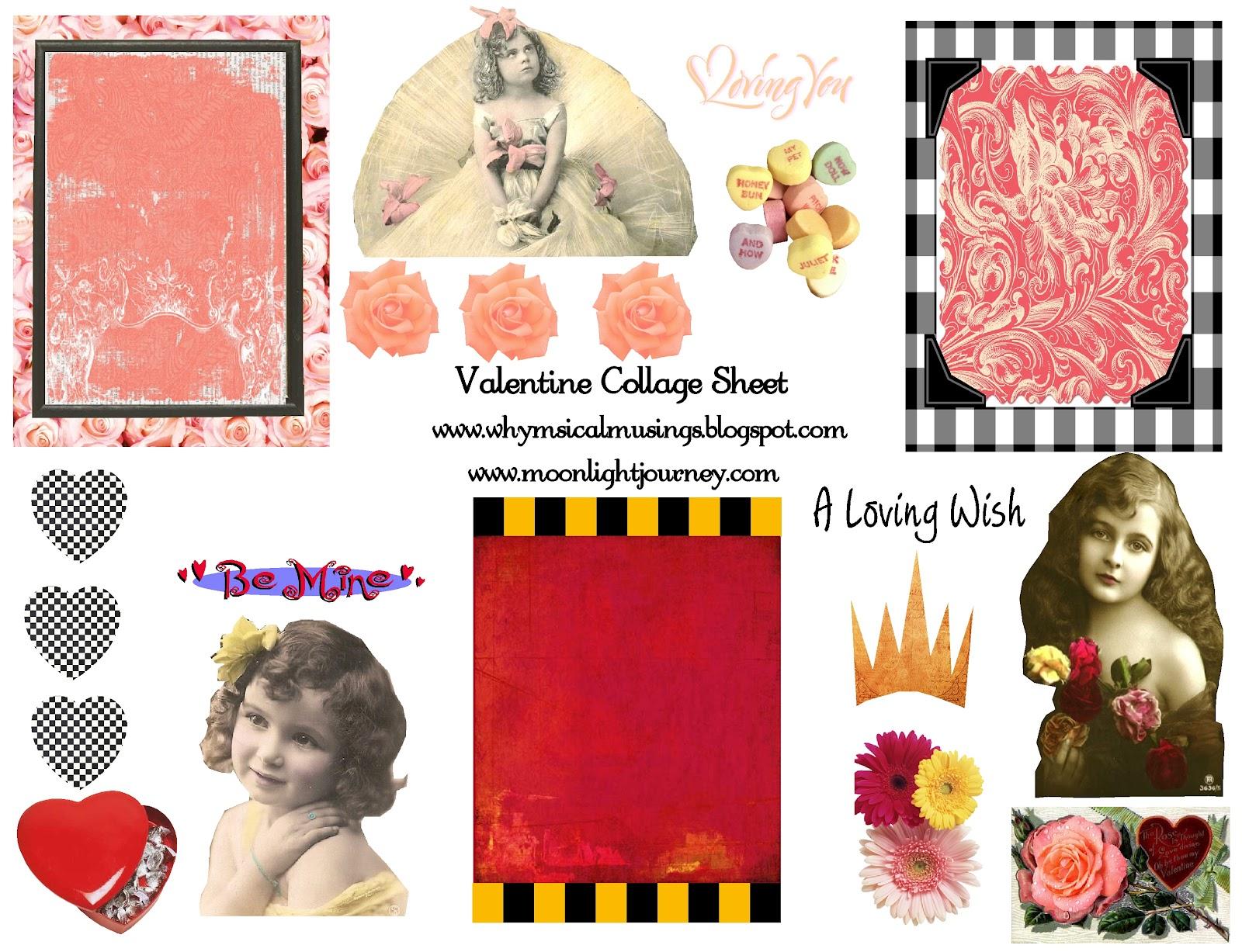 http://1.bp.blogspot.com/-dtF1cY_PtK0/T2ZCeg5gf8I/AAAAAAAABUo/6GsthQ8y2I0/s1600/Valentine+Collage+Sheet.jpg