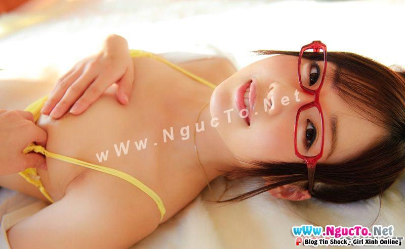 hot-girl-girl-xinh-gai-xinh+-+ngucto.net.+(18)