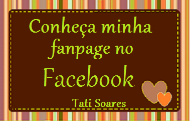 https://www.facebook.com/mundodoartesanato