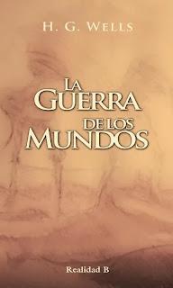 https://play.google.com/store/apps/details?id=com.laguerradelosmundos.book.AOTQEBLMDOZAUNSOCW