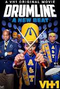 Drumline 2: A New Beat (2014) ()