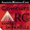 Concurs ARC de Contes Infantils 2012 «Les estrelles»