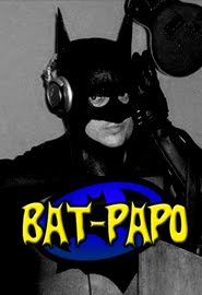 Bat-Papo