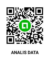 Hubungi kami via Line Chat