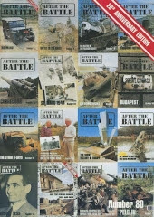 After the Battle Magazine - No.80  (From After the Battle website)