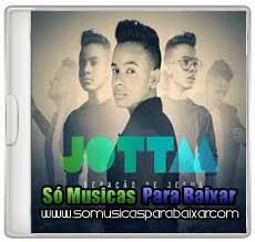 musicas+para+baixar CD Jotta A – Geração de Jesus (2013)