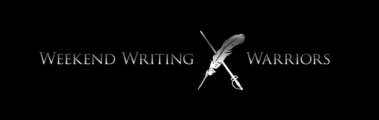 www.wewriwa.blogspot.com