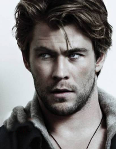 chris hemsworth. thor actor chris hemsworth