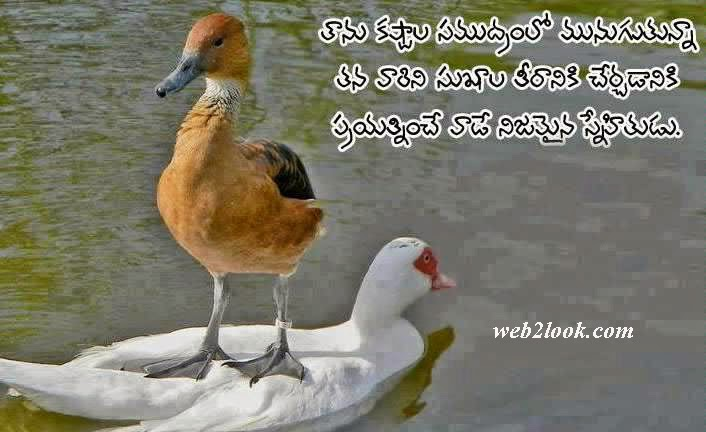 Miss U Love Quotes In Telugu : telugu i miss you quotes for him tumblr TELUGU QUOTES WALLPAPERS