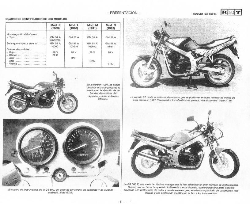 suzuki gs500 repair manual rh skandchic blogspot com suzuki gs500 manual pdf suzuki gs 500 user manual
