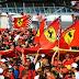 GP Italia 2013: cinque domande (più tre) per Monza