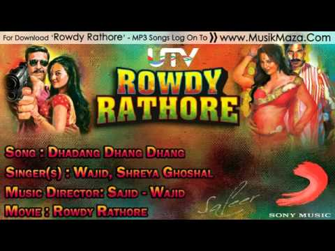 Search a re pritam pyare full song - GenYoutube