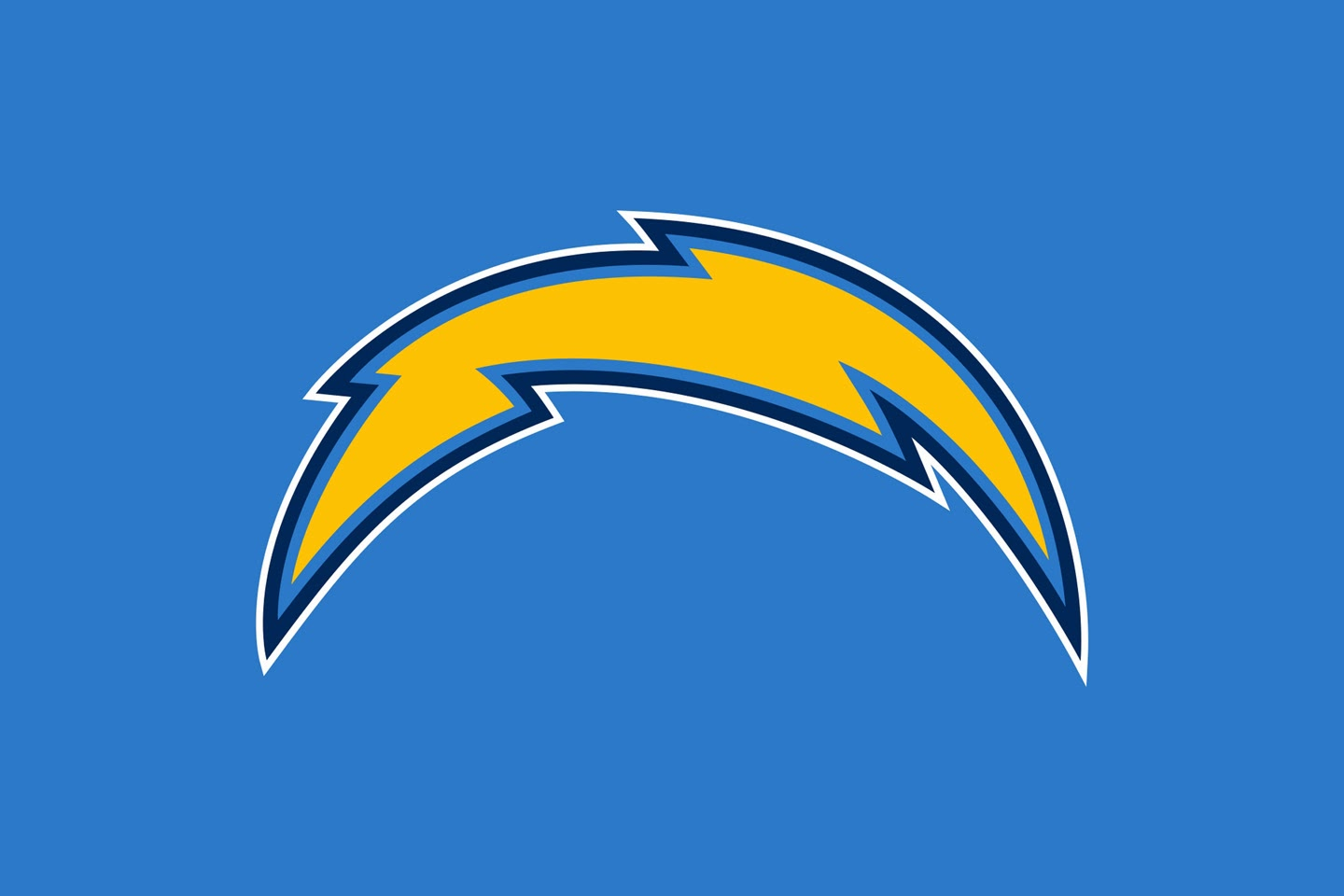 Socalmulligan808 Why The San Diego Chargers Inspire Me