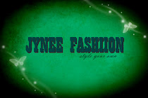  Jynee Fashiion 