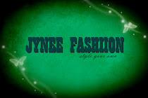 ❆ Jynee Fashiion ❆