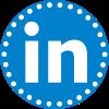 LinkedIn: MakingME by MK