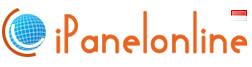 bisnis iPanelonline