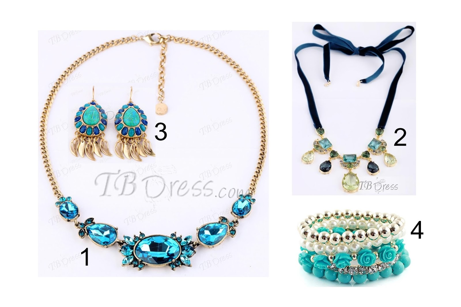 http://www.tbdress.com/Topic/Thanksgiving-Day-Jewelry-Deals-17-100543/