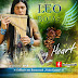 Leo Rojas - Flying Heart [MEGA](2012) (Full Album)